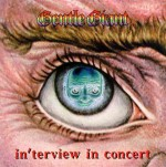 In-terview-in-concert