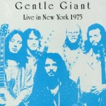 live-in-new-york-1975